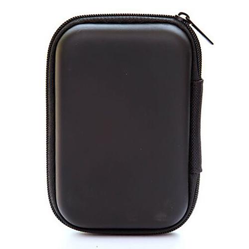 пластик Многофункциональный Главная организация, 1 комплект Коробки для бижутерии Органайзеры для украшений органайзеры и сумки