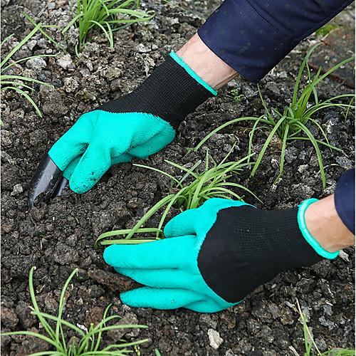 Перчатки Перчатки Резина фото