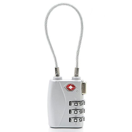 ZP12 Замок сплав цинка Разблокировка пароля для Ящик для инструментов Чемодан Для спортивного зала Чемоданы на колёсиках чемоданы okiedog wild pack чемодан тигренок