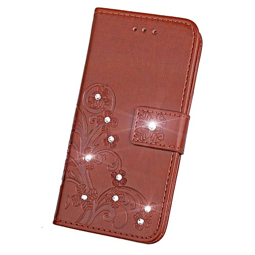 Кейс для Назначение Sony Z5 Sony Z4 Sony Xperia Z3 Sony Xperia Z3 Compact Sony Xperia Z2 Sony Xperia XA Ультра Sony Xperia Z5 Compact чехлы для телефонов skinbox sony xperia z3 compact lux