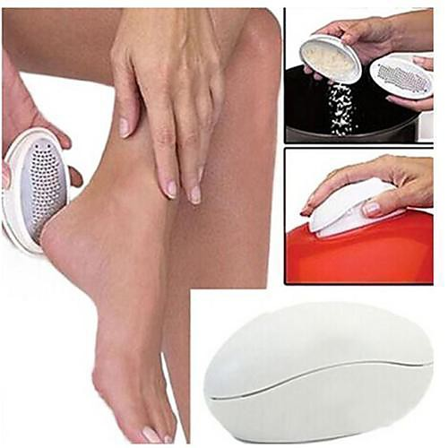 Pedicure Pod Foot Smooth Care Dry Hard Skin Remover Feet Care