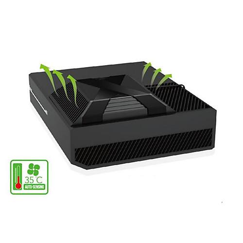 USB Батареи и зарядные устройства - Один Xbox Вентилятор Беспроводной #