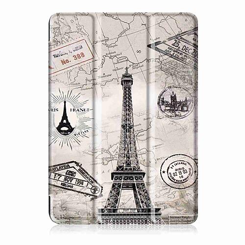 Фото Кейс для Назначение Huawei MediaPad T3 10(AGS-W09, AGS-L09, AGS-L03) Чехол Твердый Кожа PU для Huawei MediaPad T3 10(AGS-W09, AGS-L09, for 2017 huawei mediapad t3 10 ags w09 ags l09 pu leather cover case for 9 6 tablet stand with hand holder gift