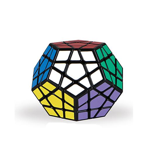 Кубик рубик Спидкуб Кубики-головоломки головоломка Куб Веселье Классический Подарок Fun & Whimsical Классика Универсальные настольные игры веселье бумага классика детские подарок