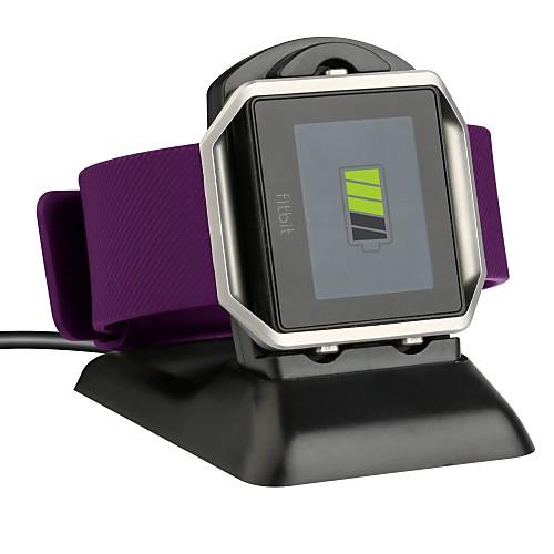 Беспроводное зарядное устройство Телефон USB-зарядное устройство Универсальный Зарядное устройство и аксессуары Не поддерживается 1A 0.5A зарядное устройство орион pw265