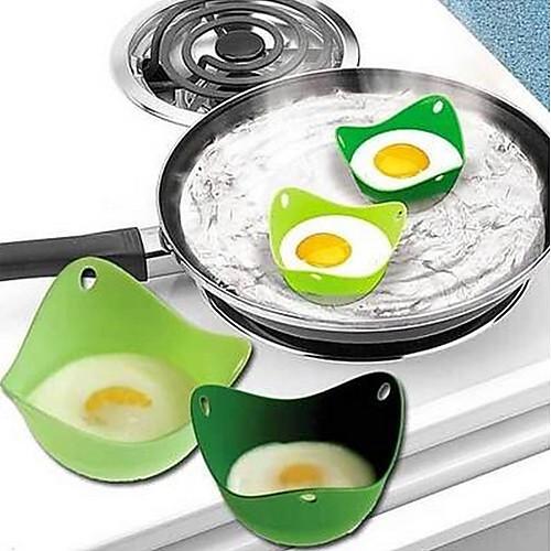 Силикон Высокое качество Для Egg Для яиц