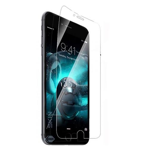 Защитная плёнка для экрана Apple для iPhone 6s iPhone 6 2 штs Защитная пленка для экрана HD защитная плёнка для экрана apple для iphone 6s iphone 6 2 штs защитная пленка для экрана hd