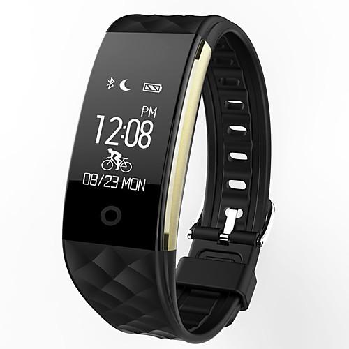 Спортивные часы Армейские часы Нарядные часы Карманные часы Смарт Часы Модные часы Наручные часы Уникальный творческий часы электронные