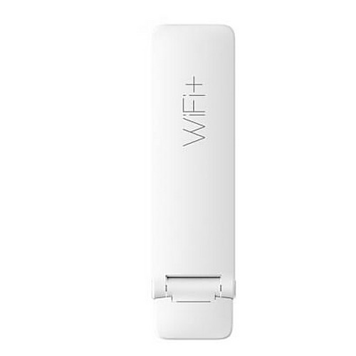 Xiaomi usb wifi range extender 2 усилитель сигнала 300 Мбит / с 2 повторитель 2 усилитель 2 wifi антенна в ноутбуке