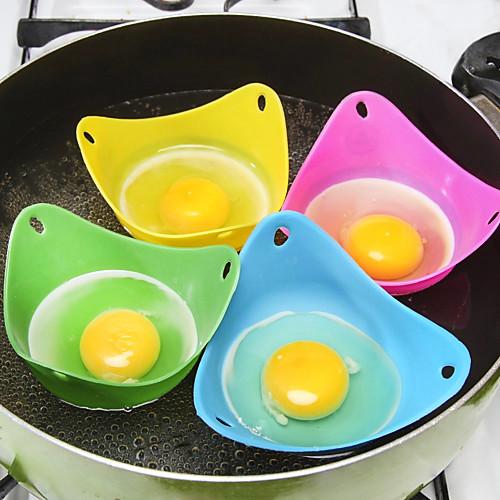 2 предмета Для мороженого Десертные инструменты Для сыра Макаронные изделия принадлежность Для яиц For Пироги Для Egg Для приготовления