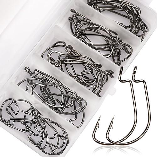 50 Лопатка с небольшим отгибом Морское рыболовство Ловля нахлыстом Ловля на приманку Спиннинг Ловля на крючок Пресноводная рыбалка Другое