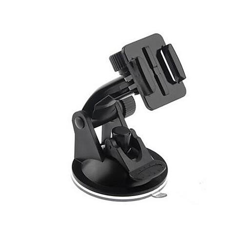 всасывания На открытом воздухе Кейс Регулируется Для Экшн камера Gopro 6 Все камеры действия Все Gopro 5 Xiaomi Camera SJ4000 SJCAM Охота