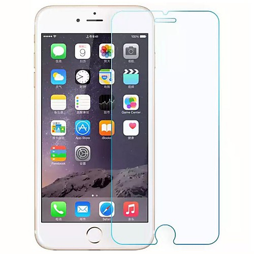 Купить со скидкой asling экран протектор яблоко для iphone 8 закаленное стекло 2 шт передняя защита экрана царапина до