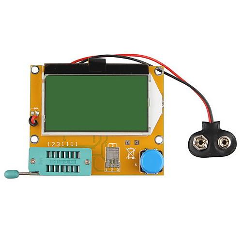 esp8266 serial esp-12f wi-fi witty облачная доска разработки esp8266 esp 07 esp 12e esp 12f wi fi wireless transceiver