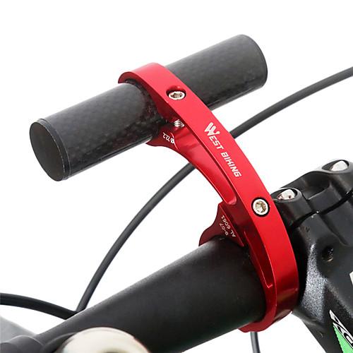 Мультитулы Прочие инструменты Шоссейные велосипеды Велосипеды для активного отдыха Велосипедный спорт / Велоспорт Горный велосипед