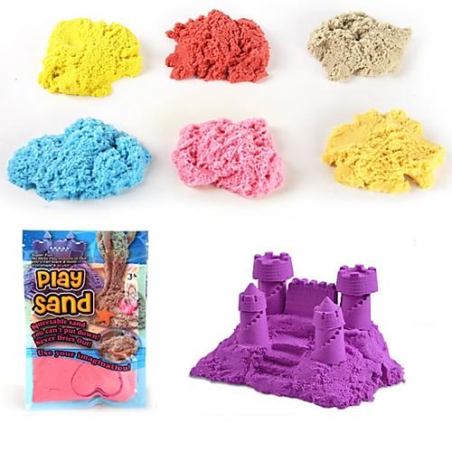 Мастики Обучающая игрушка Своими руками Милый Новый дизайн Девочки Детские Подарок обучающая игрушка оригинальные 1pcs мальчики девочки