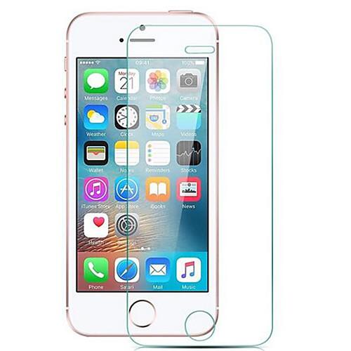 Защитная плёнка для экрана Apple для iPhone 8 Закаленное стекло 1 ед. Защитная пленка для экрана 3D закругленные углы Уровень защиты 9H HD 9h прожектор для экрана teclest 98 octa core версии 10 1 защитная пленка для планшета