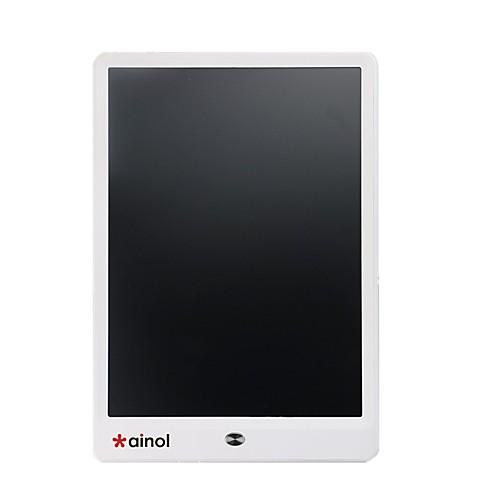 ainol 10-дюймовый цифровой ЖК-пишущий планшет с высокой разрешающей способностью рукописный ввод портативный без радиосвязи cactus cs s1640 для samsung