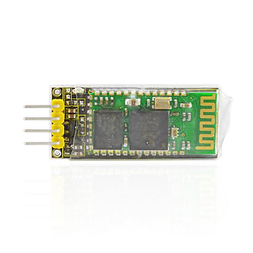 все цены на keyestudio hc-06 беспроводной модуль bluetooth для arduino