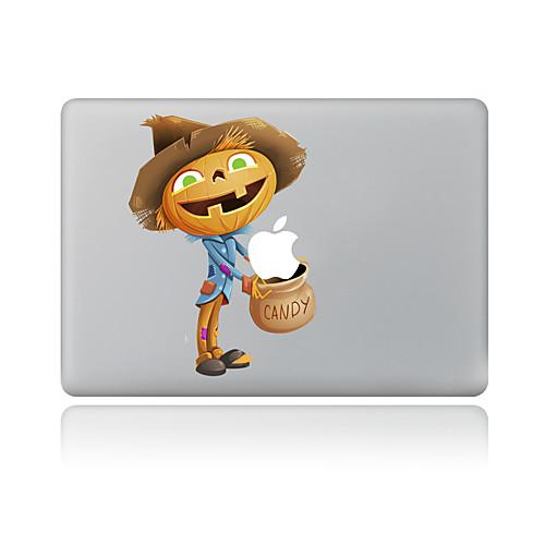 Наклейки для MacBook Pro 15'' with Retina MacBook Pro 15 '' MacBook Pro 13'' with Retina MacBook Pro 13 '' MacBook Air 13'' MacBook Air цена и фото