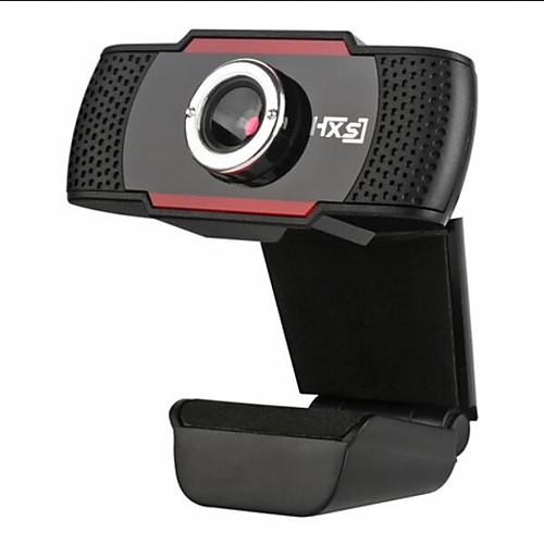 Hxsj s20 камера с 30-мегапиксельной камерой hd с микрофоном фото
