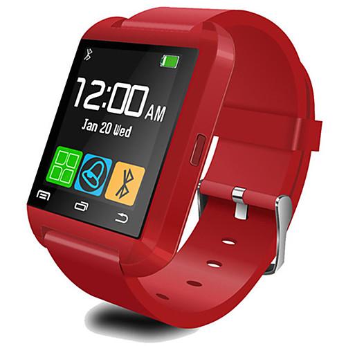 u8 smartwatch bluetooth ответьте и наберите телефонный прибор для проверки взлома