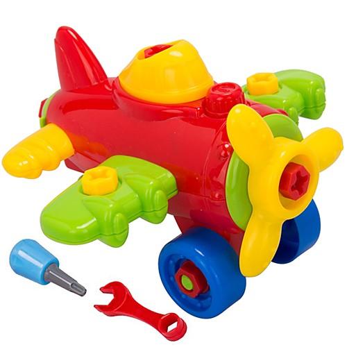 Летательный аппарат Своими руками / Классический Классика Мальчики Подарок мебель своими руками cd с видеокурсом