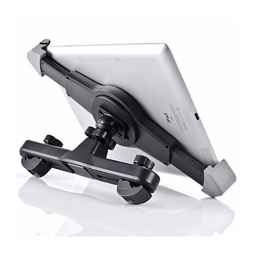 Автомобиль универсальный Для планшета держатель стенд Поворот на 360° универсальный Для планшета пластик Держатель универсальный котел для отопления дома