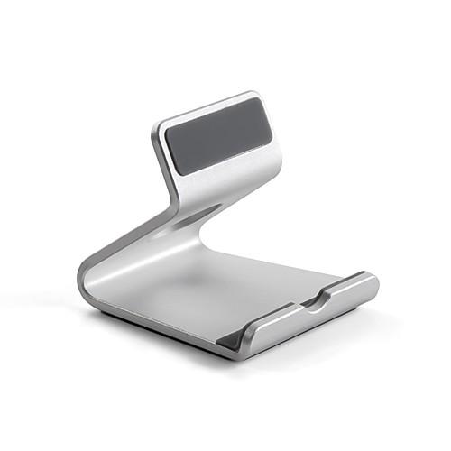 Стол универсальный Мобильный телефон Для планшета держатель стенд Коврик против скольжения универсальный Мобильный телефон Для планшета универсальный котел для отопления дома