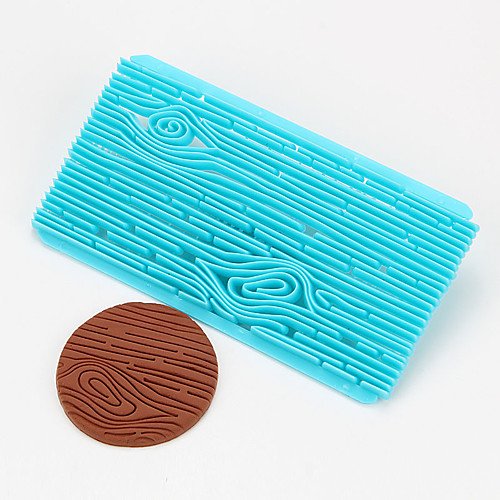 Формы для пирожных Цветы Для Cookie Печенье Торты ABS Своими руками Антипригарное покрытие Высокое качество мебель своими руками cd с видеокурсом