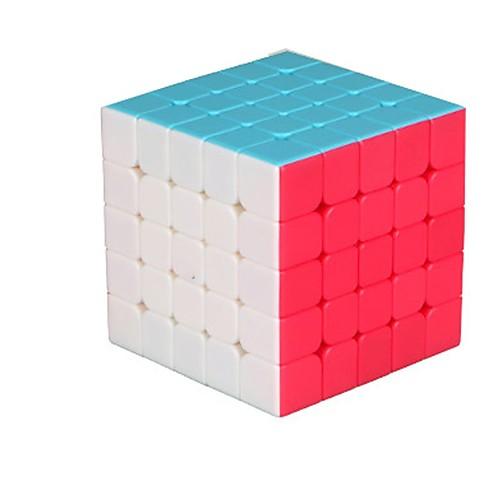 Кубик рубик 158 555 Спидкуб Кубики-головоломки головоломка Куб Подарок Универсальные