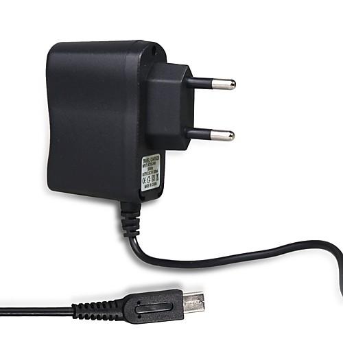 2DS Батареи и зарядные устройства - Nintendo DS Устойчивый к царапинам Прозрачный #