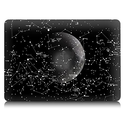 MacBook Кейс для Цвет неба Пейзаж Поликарбонат Новый MacBook Pro 15 Новый MacBook Pro 13 MacBook Pro, 15 дюймов MacBook Air, 13 дюймов аксессуар док станция henge docks hd01va17mbp для macbook pro 17