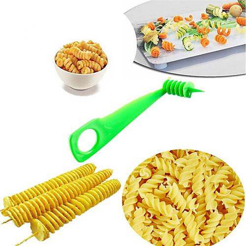 Кухонные принадлежности Пластик Своими руками Салатные инструменты Для приготовления пищи Посуда 1шт