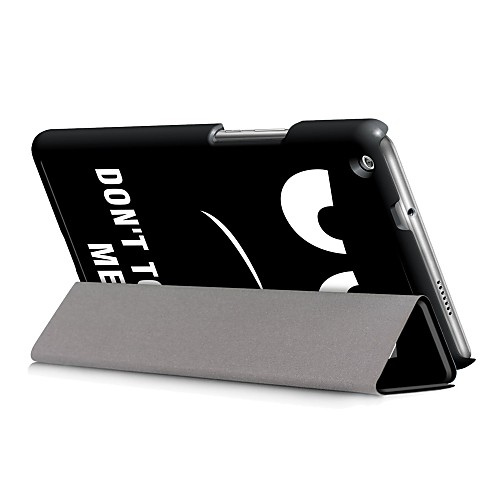 Кейс для Назначение Huawei MediaPad M3 Lite 8(CPN-W09, CPN-AL00 Чехол Твердый Кожа PU для Huawei MediaPad M3 Lite 8(CPN-W09, CPN-AL00 luxury cover case for huawei mediapad m3 lite 10 bah w09 bah al00 10 1 funda tablet hand holder flip stand pu leather skin
