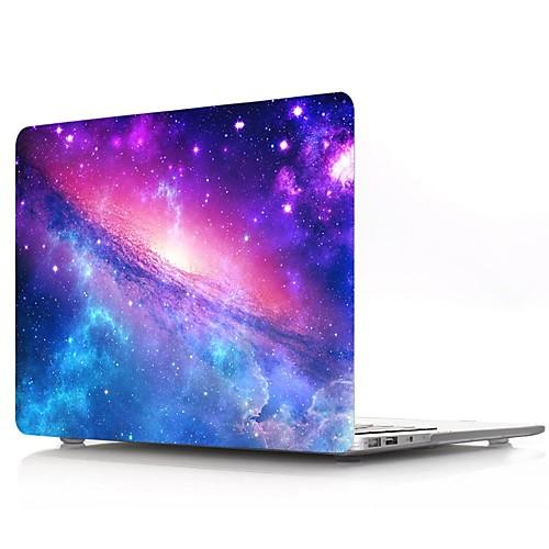MacBook Кейс Цвет неба Поликарбонат для Новый MacBook Pro 15 / Новый MacBook Pro 13 / MacBook Pro, 15 дюймов 17 logic board for macbook pro a1212 motherboard p n 820 2059 a 611 4235 cpu t7600 2 33ghz ma611 2006