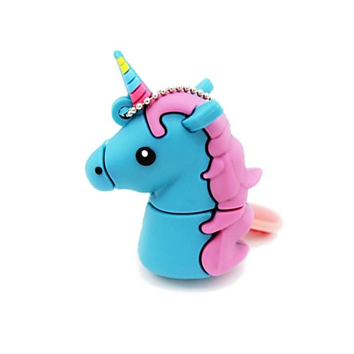 Ants 32GB usb flash drive usb disk USB 2.0 Plastic Animal