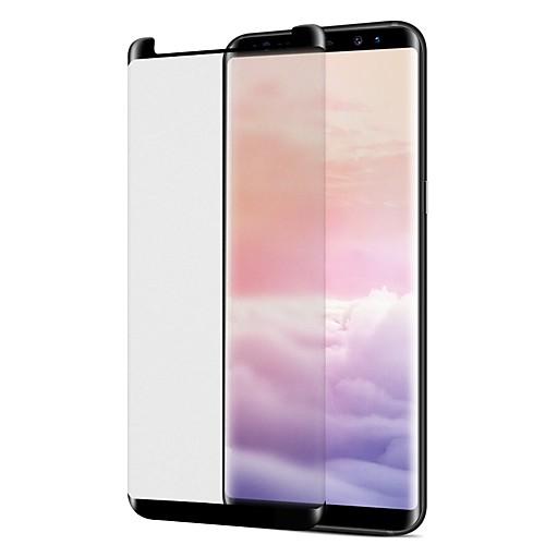 Защитная плёнка для экрана Samsung Galaxy для Note 8 Закаленное стекло 1 ед. Защитная пленка на всё устройство Защитная пленка для экрана защитная пленка для мобильных телефонов 5 8 remax diy iphone5s