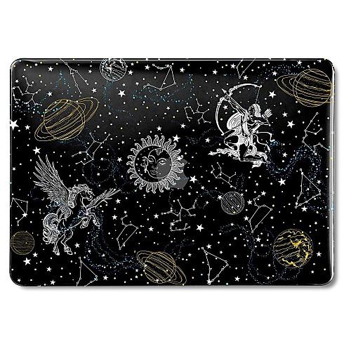 MacBook Кейс Цвет неба / Животное / Мультипликация Поликарбонат для Новый MacBook Pro 15 / Новый MacBook Pro 13 / MacBook Pro, 15 дюймов 17 logic board for macbook pro a1212 motherboard p n 820 2059 a 611 4235 cpu t7600 2 33ghz ma611 2006