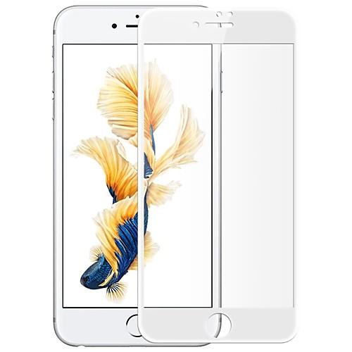 Защитная плёнка для экрана Apple для iPhone 8 Закаленное стекло 1 ед. Защитная пленка на всё устройство Защитная пленка для экрана 3D защитная пленка для мобильных телефонов 5 8 remax diy iphone5s