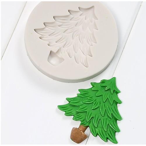 Формы для пирожных конфеты Силиконовые Для детской День Благодарения Новый год День рождения Оригинальные Праздник старый новый год с денисом мацуевым
