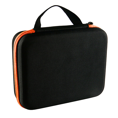 Коробка для хранения На открытом воздухе / Защита от царапин / Портативные Для Экшн камера Gopro 6 / Все камеры действия / Gopro 5 Отдых