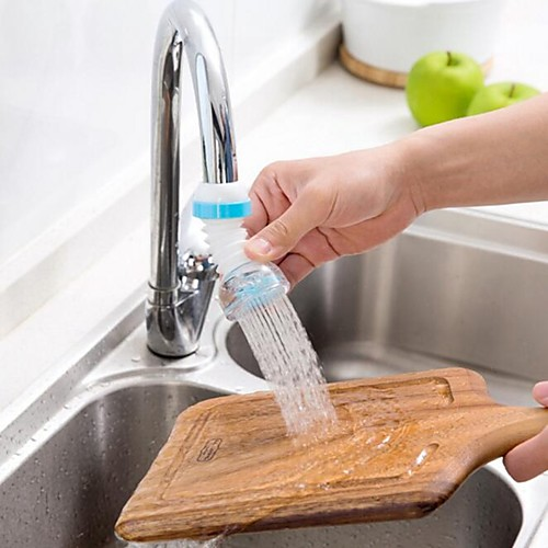 Высокое качество 1шт пластик Бутылки-распылители Оригинальные Многофункциональные, Кухня Чистящие средства
