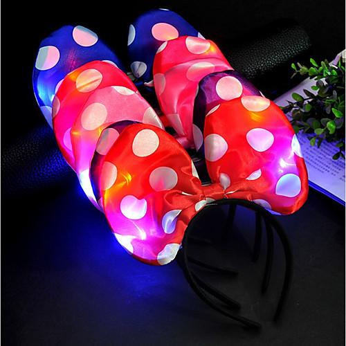 LED освещение Праздник Осветительные приборы Для вечеринок Детские Взрослые Игрушки Подарок фото
