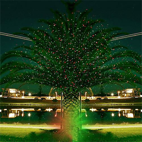 Купить со скидкой hkv full sky звезда рождество лазерный проектор лампа зеленый&красный светодиодный свет этапа от