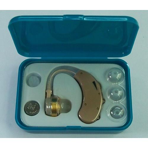jecpp f - 188 bte громкость регулируемый усилитель звука беспроводной слуховой аппарат как слуховой аппарат в калининграде