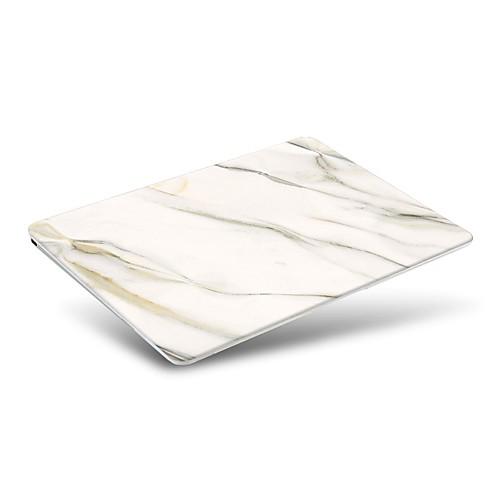 MacBook Кейс для Новый MacBook Pro 15 Новый MacBook Pro 13 MacBook Pro, 15 дюймов MacBook Air, 13 дюймов MacBook Pro, 13 дюймов MacBook