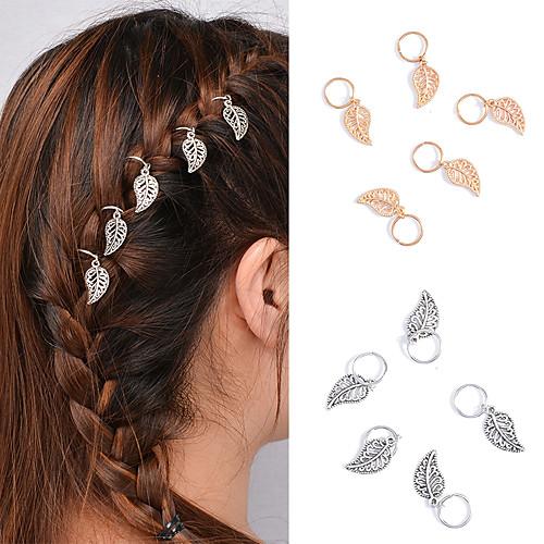 Жен. Elegant Мода Резинка - Цветы Сплав наборы аксессуаров для волос esli комплект аксессуаров для волос lovely floral