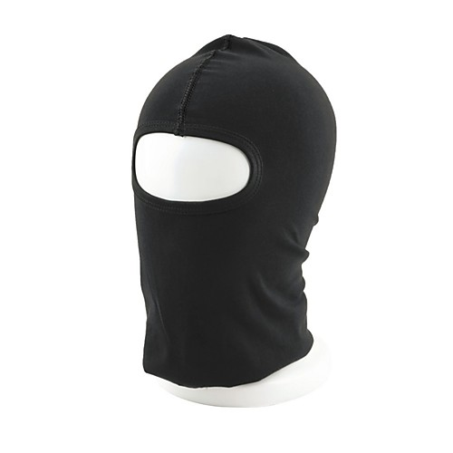 ZIQIAO Motorcycle Outdoor Sports Riding Ski Mask Tactical Head Cover