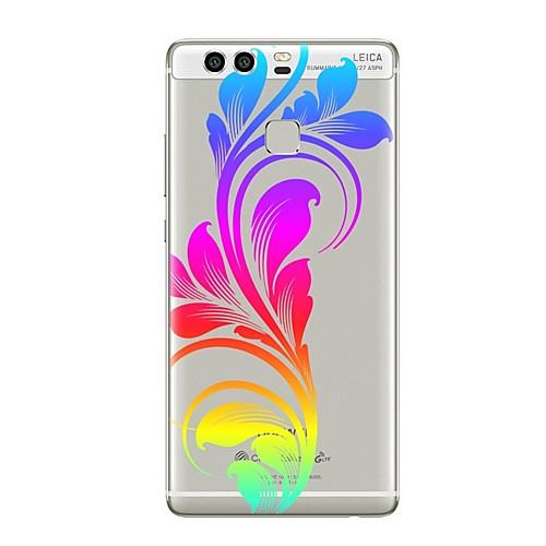 все цены на Кейс для Назначение Huawei P9 Huawei P9 Lite Huawei P8 Huawei Huawei P9 Plus Huawei P8 Lite Huawei Mate 8 P9 P10 Прозрачный С узором Кейс онлайн